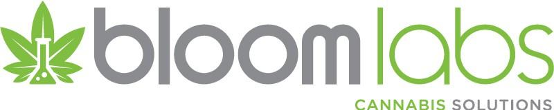 Bloom Labs